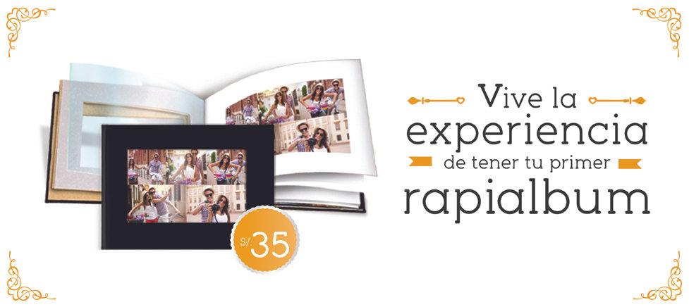 album, photobook, cuadro de fotos, album de fotos, anuarios, fotos de boda,  recuerdos de viaje, fotografía,