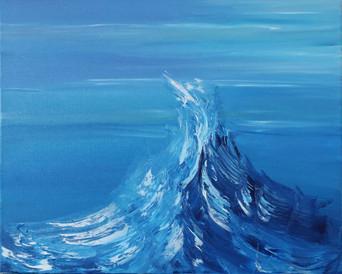 'Euphoric Waters'