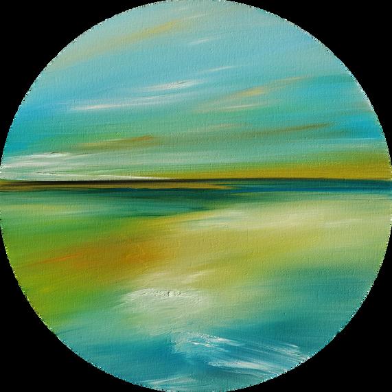 'Sea Song'