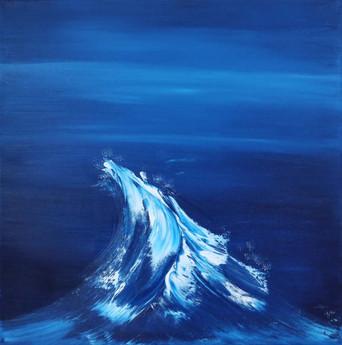 'Father Ocean'