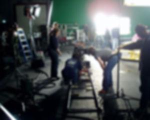 production-shot.jpg