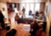 Production meeting 2.jpg