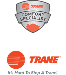 trane confort specialist.png