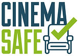 CinemaSafe_Logo_vertical_blue.jpg