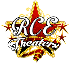 RCE Theaters Logo.png