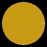 fwa-logo-gold.png
