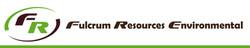 Fulcrum Resources Environmental