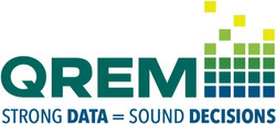 QREM Logo