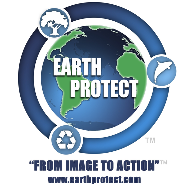 Earth Protect