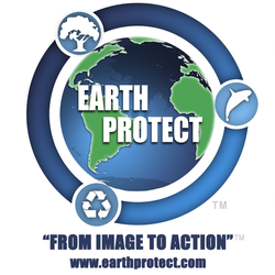 Earth Protect