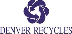 Denver Recycles