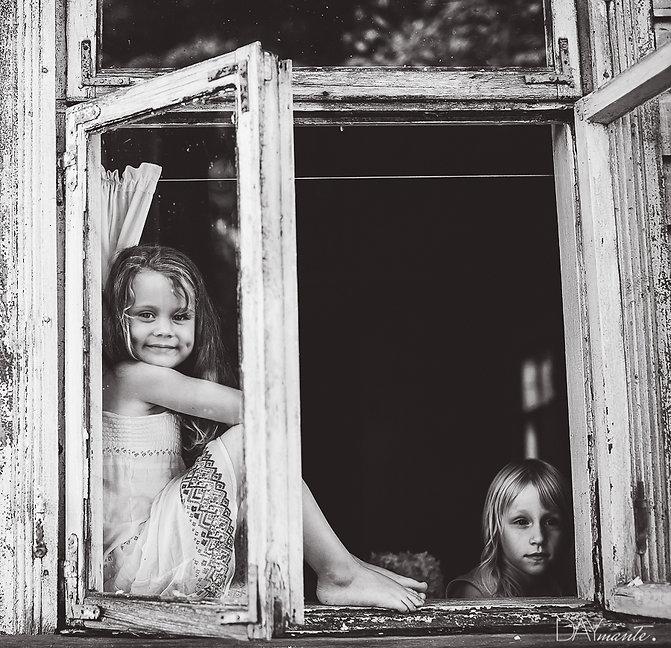 Fotogalerija. Vaikų Fotosesija Vilniuje