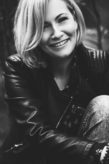 Fotografas Vilniuje - Fotografė Deimantė Čečienė