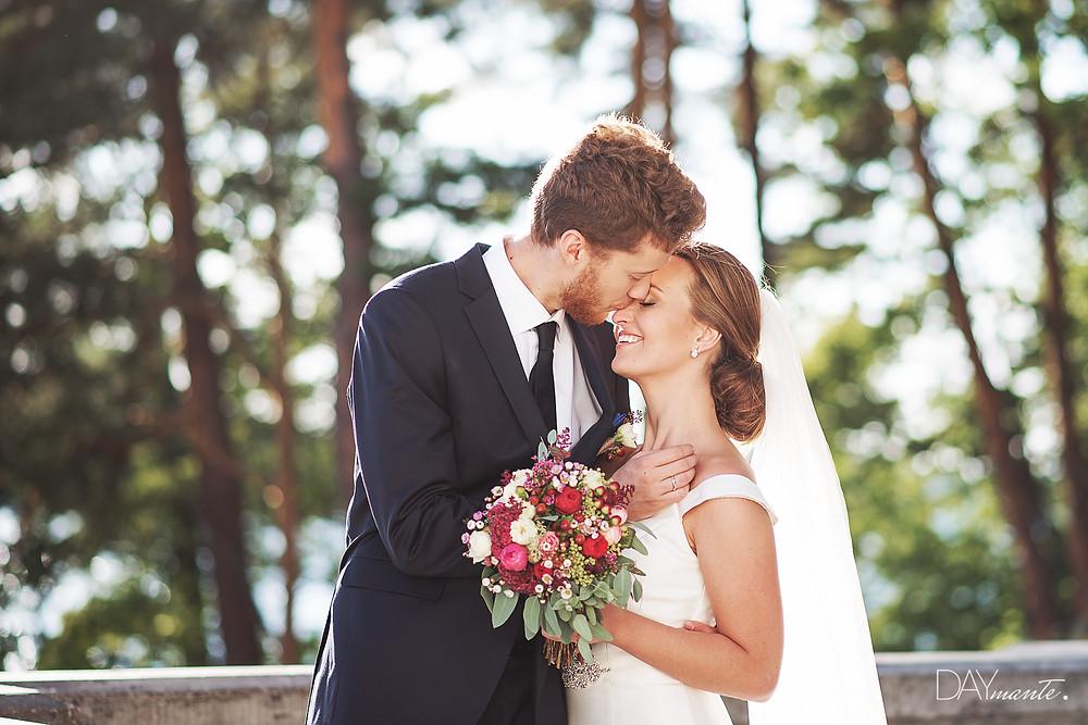 vestuvių fotografas Deimantė Photography Vilniuje