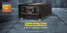 Son et Video Shinai Review.JPG