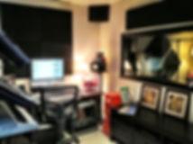Studio control room .jpg