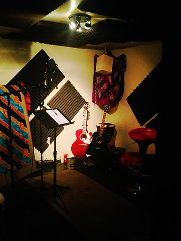 Studio booth guitars.jpg