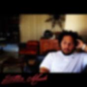 Dj Producer singer ellis miah