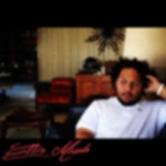 Ellis_neo Soul signature.jpg