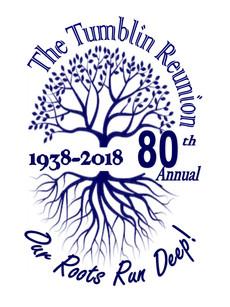 Tumblin 80th tshirt logo.jpg
