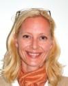 Anne Kielland, Forsker, Fafo