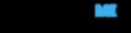 Prosjektets logo: TJENESTEN OG MEG - et forskningsprosjekt