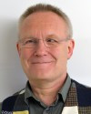 Arne Backer Grønningsæter, Forsker/Pensjonist, Fafo