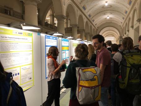 WFSC Research Symposium