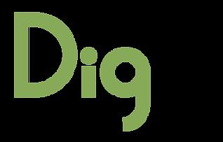 Logo_NewArtboard 6_4x.png
