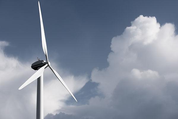 170911-Solid Wind Power-19.8kW-Stauning-20761-Web-sRGB.jpg