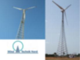 collage windtechnik nord.jpg