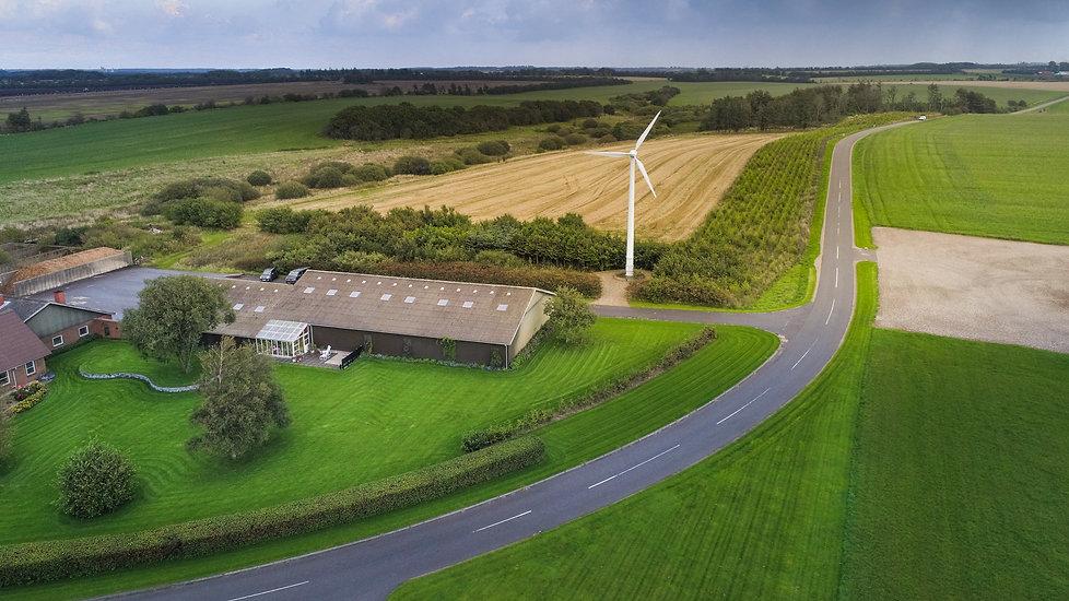 170918-Solid Wind Power-25kW-+ÿlstrup-Drone-0416-Web-sRGB.jpg