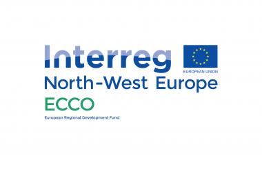 Interreg Ecco.png