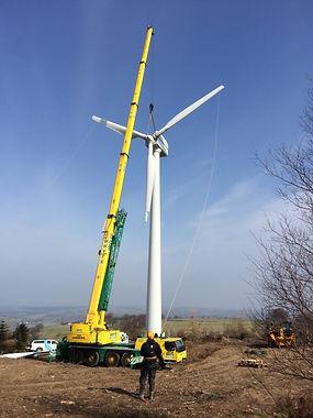 neowind_middelgrote windturbine.jpg