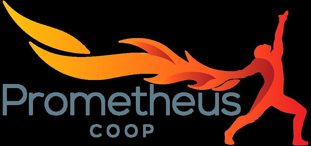 Prometheus Coop