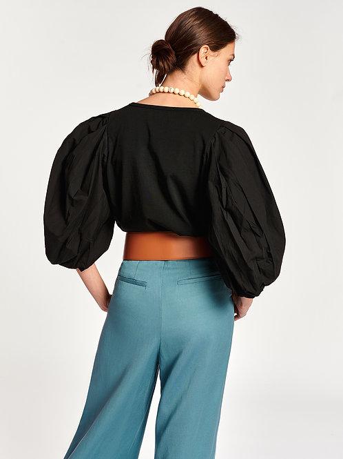 Essentiel Antwerp Pantalon