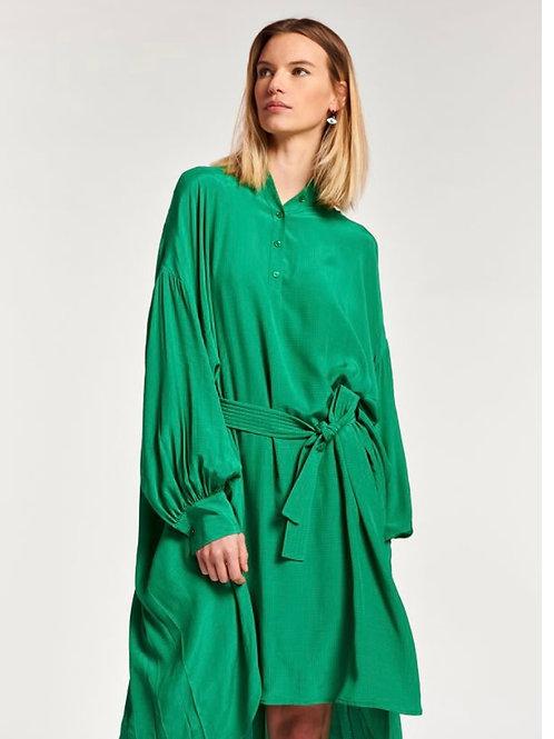 Essentiel Antwerp Robe