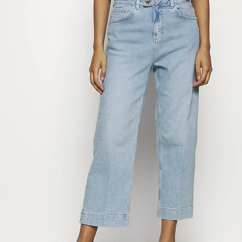 Mos mosh Bailey Jeans
