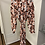 Thumbnail: Essentiel Antwerp, robe chemise très longue