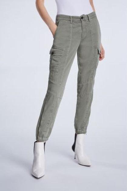 SET Pantalon