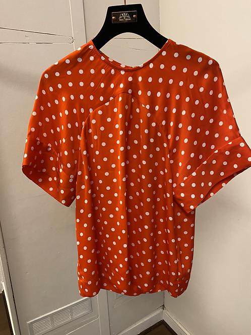 Essentiel Antwerp blouse