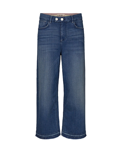 Bailey Rich Jeans