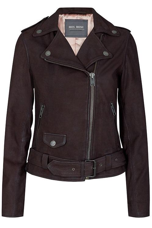 Mos Mosh Cecily Nubuck Jacket