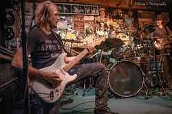 The Jeff Kollman Band