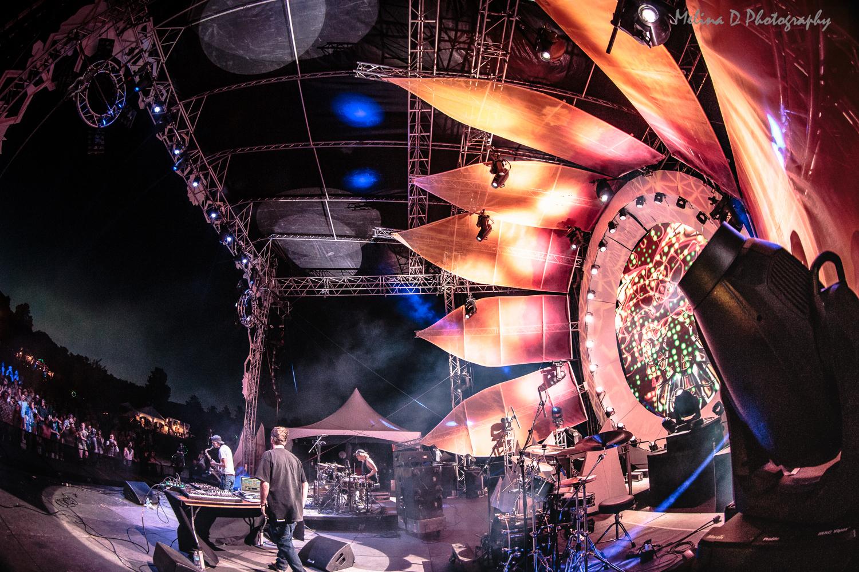Sonic Bloom Festival