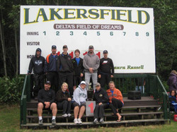 lakersfield