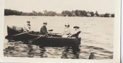 Lower Beverley Lake