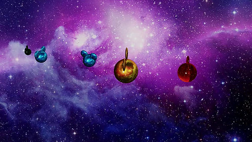 Disney Orbit Mickey. FREE DOWNLOAD Promo Code is FREEDA