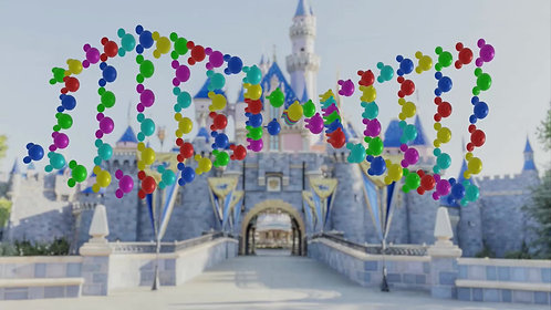 Disney DNA Mickey. FREE DOWNLOAD Promo Code is FREEDA