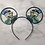 Thumbnail: Disney Style Ears, Donald Duck.